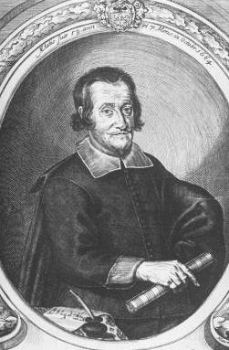 Matthias Weckmann, composer